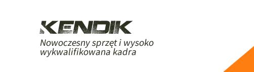 kendi_plakietk
